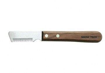 Show Tech 3300 Fine Stripping Knife