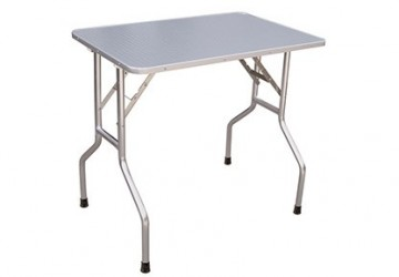 Pro Series Grooming Table Large LOW