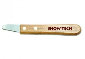 Show Tech 3200 XFine Stripping Knife