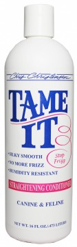 Tame It Conditioner 473ml