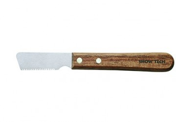 Show Tech 3240 Corse Stripping Knife