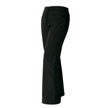 Tikima Galeria Bootcut Trouser Medium