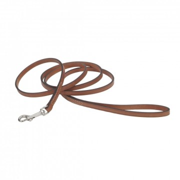 Circle T® Oak Tanned Leather 2,5 cm x 180cm