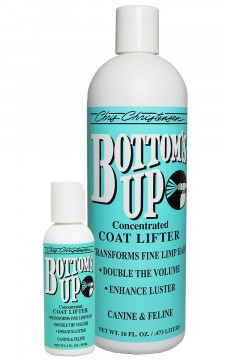 Bottoms Up 473ml
