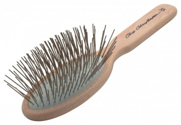 Oval Pin Brush Original 35 mm
