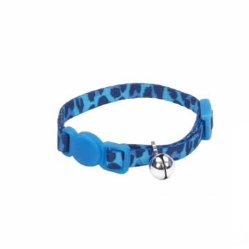 Li´l Pals® Adjustable Breakaway Kitten Collar LEB