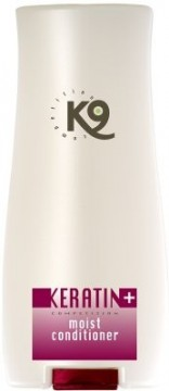 K9 Keratin Moisture Conditioner 300 ml