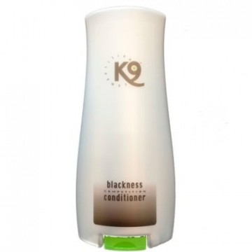 K9 Blackness Conditioner 300ML