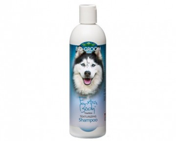 Bio Groom Extra Body shampo