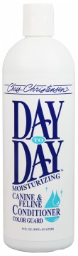 Day to Day Moisturizing Conditioner 473ml