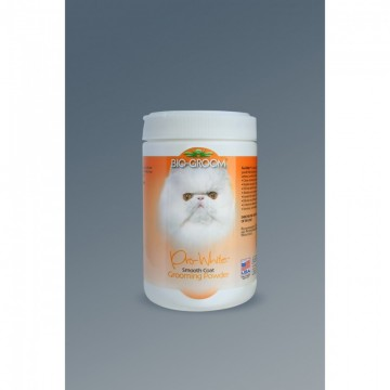 Bio Groom Prowhite Smooth