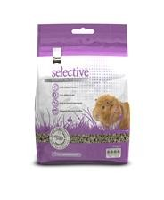 Supreme Science®Selective guinea pig 350g