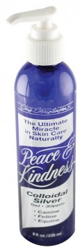Peace & Kindness Gel