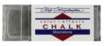 Moonstone Chalk Block