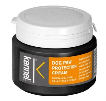 Dog Paw Protection Cream