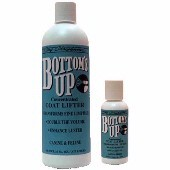 Bottoms Up 59 ml