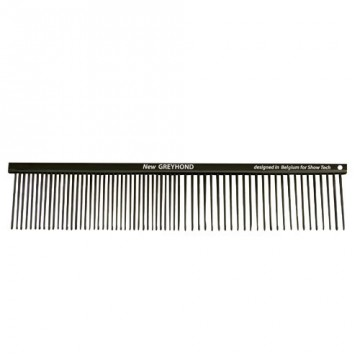 Show Tech Antistatic Greyhond Comb