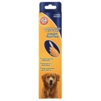 Arm & Hammer Safelock Finger Brushes 2 Pack