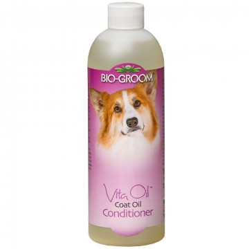 Bio Groom Vita Oil