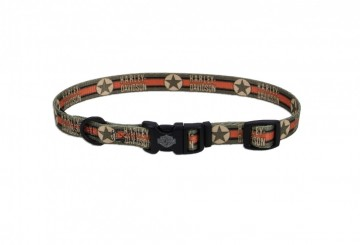 Harley-Davidson® Adjustable Collar VMS Small/ Medium