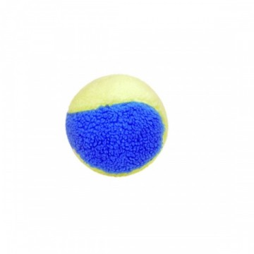 Rascals® Fleece Ball Large