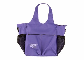 Grab Bag Purple