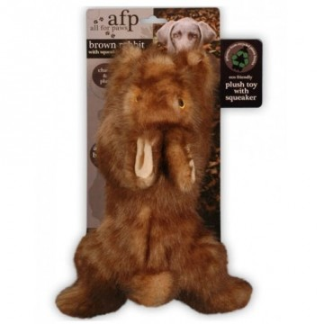AFP Hare