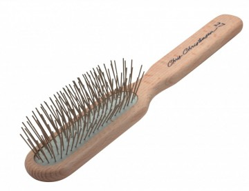 Oblong Pin Brush Original 27mm