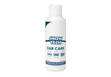 Show Tech Ear Care