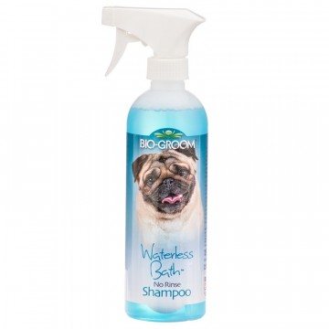 Bio Groom Waterless Bath