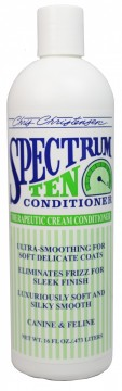 Spectrum Ten Conditioner 473ml