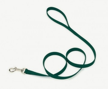 Nylon Leash Hunter XSmall