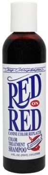 Red on Red 118ml