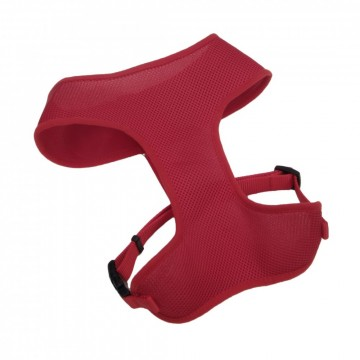 Comfort Soft® Dog Harness Rød