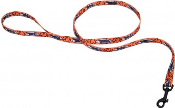 Harley-Davidson® Patterned Leash 4
