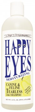 Happy Eyes 473ml