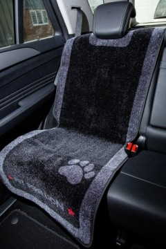 Car Seat Carpet