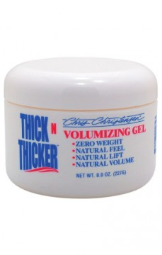 Thick N Thicker Gel Jar