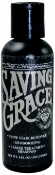 Saving Grace 118ml