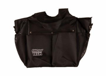 Grab Bag Black