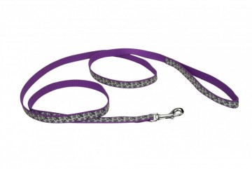 Lazer Brite® Reflective Leash Small