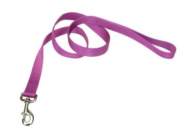 Nylon Leash Large