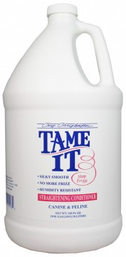 Tame It Conditioner 3,8L