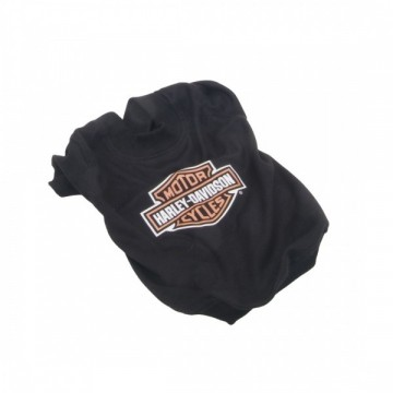 Harley-Davidson® T-shirt Medium