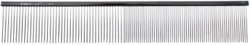 Buttercomb 504 Coarse/Fine Comb