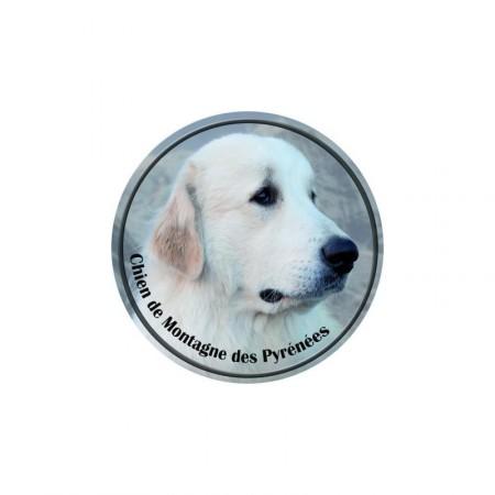 Pyreneerhund