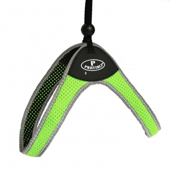 44a73f91 Pratiko Lace Net - Grønn | Nettbutikken med det beste av det beste til hund  og katt!